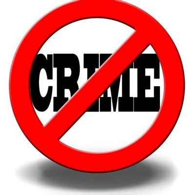 free essay on crime prevention and psychology essay on preventing youth crime