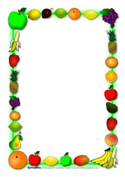 200 word essay on fruits and nutrition month Chinese