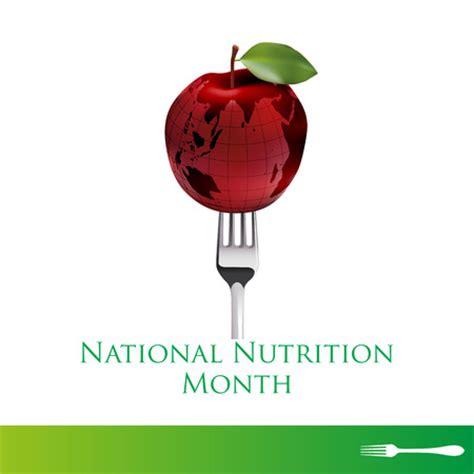 Best student essay nutrition month - Bàn Đứng Tự Động