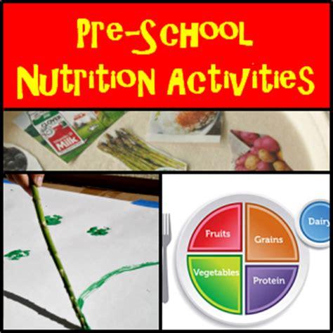 Best custom essay nutrition month - nectargoldcom